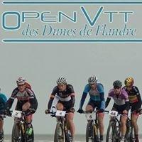 Open VTT Cote d'opale & Dunes de Flandre