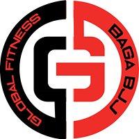Global Fitness Center