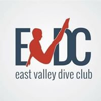 East Valley Dive Club