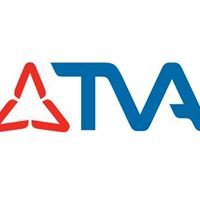 TVA Group