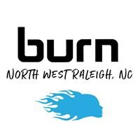 Burn Boot Camp - North West Raleigh, NC