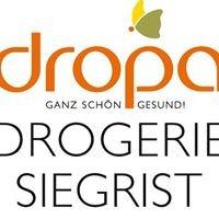 DROPA Drogerie Siegrist AG