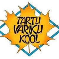 Tartu Variku Kool