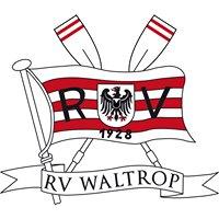 Ruderverein Waltrop von 1928 e.V.