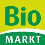"""Bio Markt """"Der grüne Laden"""""""