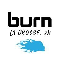 Burn Boot Camp - La Crosse, WI