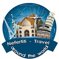 Nefertiti Travel Tour
