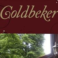 Goldbeker Hamburg
