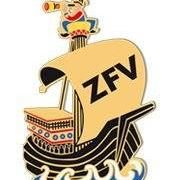 FG Zell ohne See - Offizielle Seite