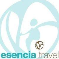Esencia.Travel