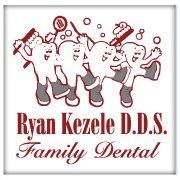 Yakima Dentist | Ryan Kezele D.D.S Family Dental of Yakima