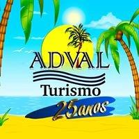 Adval Turismo