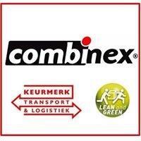 Combinex Transport
