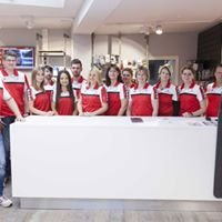 Barnstorfer Mode - & Sporthaus GmbH