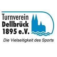 TV Dellbrück
