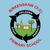 Birkenshaw CE Primary School
