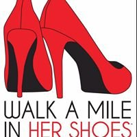 Walk A Mile In Her Shoes: Buffalo
