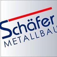 Schäfer Metallbau