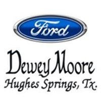 Dewey Moore Ford