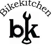 Restauration de vélos