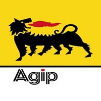 Agip Lampertheim