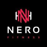 Nero Fitness