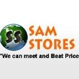 SamStores Electronics