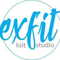 Exfit fitness