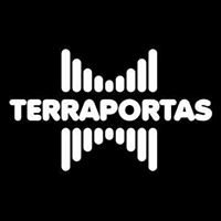 Terraportas