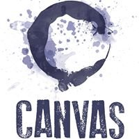 Canvas Salon & Gallery Inc.