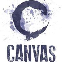 Canvas Salon & Gallery Inc.