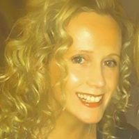 Antoinette Larkin Holistic & Physical Therapy
