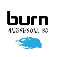 Burn Boot Camp - Anderson, SC