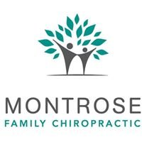 Montrose Family Chiropractic Clinic