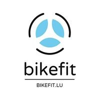 bikefit.lu