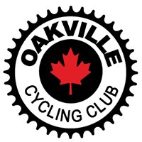Oakville Cycling Club