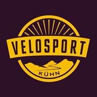 Velosport Kühn Erfurt