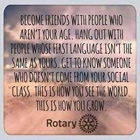 Rotary Club of Yamba