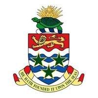 Cayman Islands Public Library Service