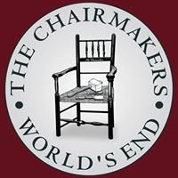 The Chairmakers