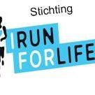 Stichting I Run For Life
