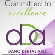 Dano Dental Arts