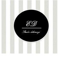 Event Decor - Studio dekoracji