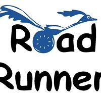 Osna Road Runner