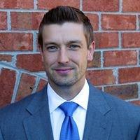 Tim Amey - Attorney at Law