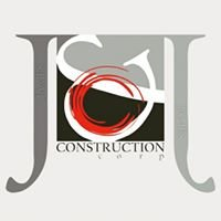 James & James Construction Corp.
