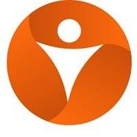 Lifestyle Center Laarbeek Voeding & Diëtetiek