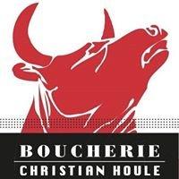Boucherie Christian Houle Inc