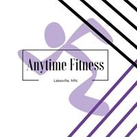 Anytime Fitness Lakeville