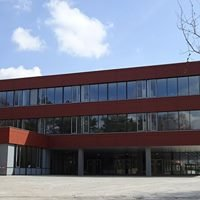 Stiftland-Gymnasium Tirschenreuth